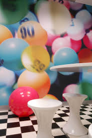 31 best work break out room images on pinterest office designs