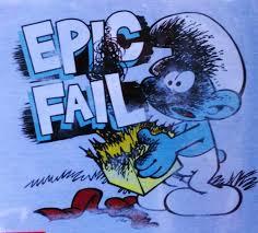 199 smurfs images smurfs cartoon
