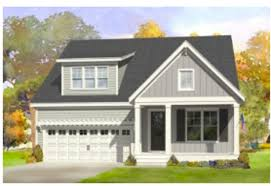 village style house plans modern dogtrot home plans dogtrot home