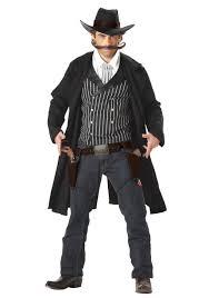 Cowgirl Costume Halloween Western Halloween Costumes Ideas Harrop Harrop
