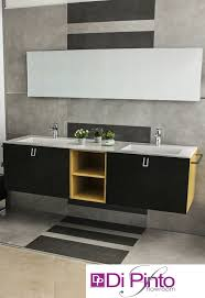 Specchio Shabby Chic On Line by 43 Best Specchiere Bagno Images On Pinterest Slot Bathroom