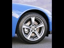 S2000 Original Price Oem Honda Wheel Vs Cr Wheel S2000 Forums