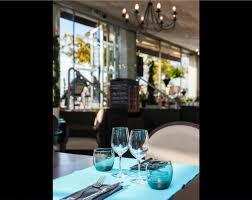 cuisine plan de cagne caffe riviera cagnes sur mer updated 2018 prices