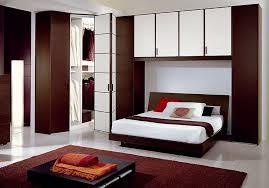 Interesting Bedroom Cabinet Design Trend  Cabinets For Small - Bedroom cabinet design