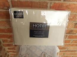 The Hotel Collection Bedding Sets Hotel Collection Sheets Within Black Label 1000 Thread