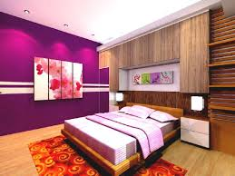 purple white black bedroom amazing luxury home design