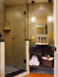 tiny bathroom 7 tips for remodeling small sink small bathroom