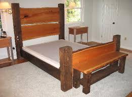 Rustic Bathroom Vanities For Sale - rustic beds for sale perfect as rustic lighting on rustic bathroom