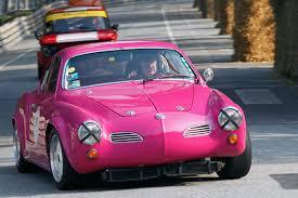karmann ghia race car karmann ghia sechs jahrzehnte käfer coupé bilder autobild de