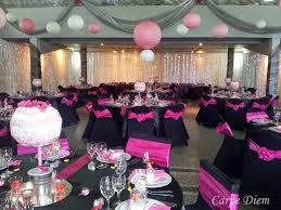 theme mariage gourmandise de fil en création béré décoration de mariage gourmandise