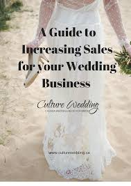 becoming a wedding planner 1079 best mack kitschy images on craft business