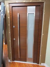 Scavolini Kitchen Cabinets Interior Design 21 Small Apartment Kitchen Design Interior Designs