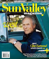 sun valley magazine winter 2013 14 by sun valley magazine issuu
