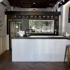 Ice Cream Shop Floor Plan Get Ice U0026 Vice U0027s Spectacular Ice Creams At Their New Les Shop