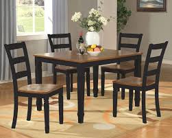 standard furniture dining set brentwood st 11120d