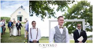 wedding photographers in maine laudholm farm wedding maine wedding photographers