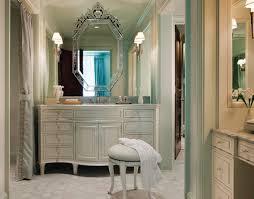 Mirror On Mirror Bathroom Mirror On Mirror Bathroom Bathroom Sustainablepals Condensation