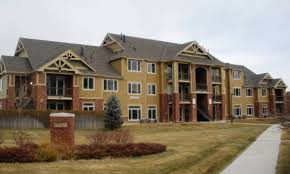 Fox Meadows Apartments Fort Collins by Sidehill Condominiums Fort Collins Colorado Bellisimo Inc