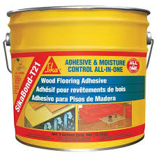 wood adhesives floor decor
