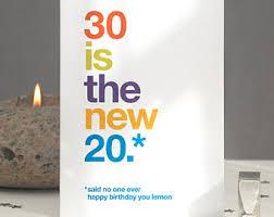 Happy Birthday 30 Meme - funny 70th birthday card 70 card sarcastic 70th birthday