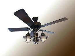 menards bathroom ceiling lights menards ceiling fans with lights exhaust fans ls ceiling fans