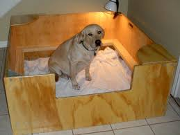 best 25 whelping box ideas on pinterest foster puppies doggie