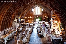 rochester wedding venues top barn wedding venues minnesota rustic weddings