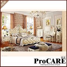 Oak Bedroom Sets Furniture by Online Get Cheap Bed Set Furniture Aliexpress Com Alibaba Group