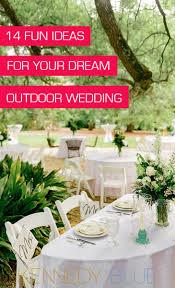 130 best wedding advice tips wedding planning ideas images on