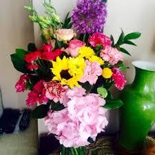 choice flowers 91 photos u0026 38 reviews florists 166 1055 w