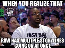 You Suck Memes - you suck memes topoluka1 twitter