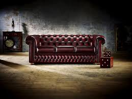 Chesterfield Sofa Sale Uk by A History Of The Chesterfield Sofa A British Design Classic