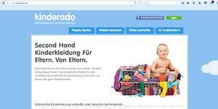 Verkaufen Kaufen Gebrauchte Kinderkleidung U0026 Co Die Beliebtesten Online