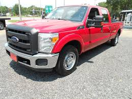 Ford F 250 Tonka Truck - ford f 250 king ranch in florida for sale used cars on