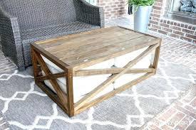 Periodic Table Coffee Table Periodic Coffee Table Coffee Table Periodic Table Coffee Table