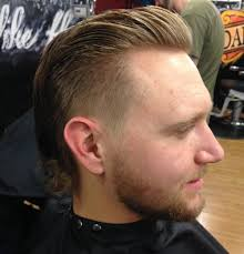 modern mullet hairstyles mullet haircuts party in the back business in the front
