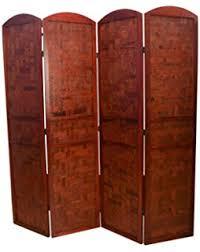 Shutter Room Divider Amazon Com Legacy Decor 4 Panel Solid Wood Shutter Room Divider
