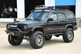 jeep cherokee 1 cherokee jeeps and jeep cherokee xj