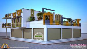 house plan shop house floor plans house floor plan u0026 house floor