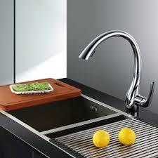 robinet cuisine haut de gamme classement guide d achat top robinets cuisine douchette en ne