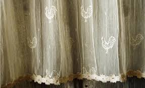 Ruffle Shower Curtain Uk - curtains ruffle shower curtains stunning lace shower curtains