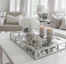 centerpieces for living room tables centerpieces for living room table flower ideas 2018 including
