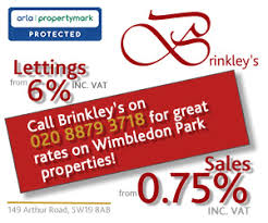 houses for sale in south west london buy houses in south west