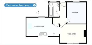 easy floor plan maker free easy floor plan maker floor plan demo floor plan program free