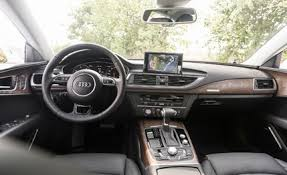 audi s7 2014 review best 2014 audi a7 55 for car model with 2014 audi a7 interior