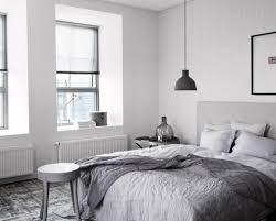 schlafzimmer ideen grau weiß u2013 modernise info