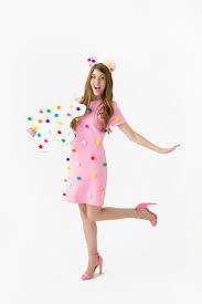 emoji costume spirit halloween adorable and sweet last minute diy halloween costumes