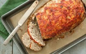 thanksgiving turkey meatloaf divascuisine