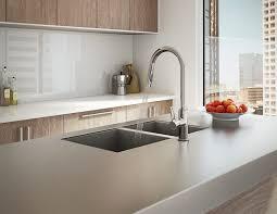 brizo kitchen faucet reviews kitchen faucet waterfall faucet who makes brizo faucets delta