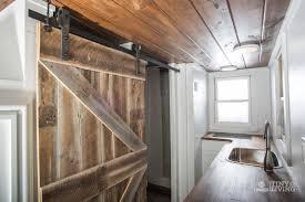 84 lumber offering diy u0027mini homes cbs chicago